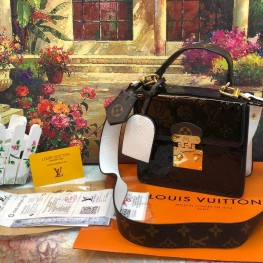 louis vuitton - teshil.net